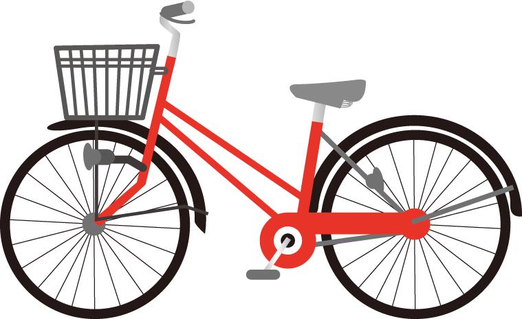 自転車保険の義務化とは?
