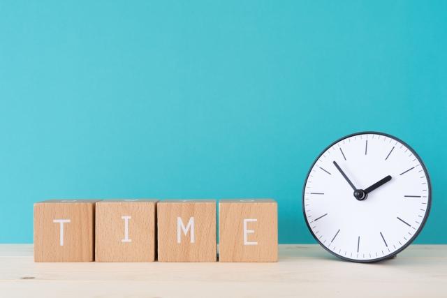 家族との時間を大切にしたいです。日勤×平日の派遣のお仕事ありますか?