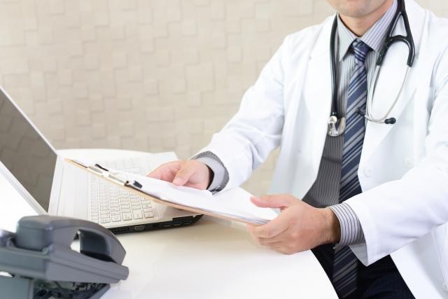 派遣社員も健康診断を受けることできますか?