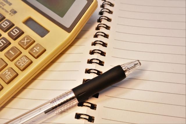 夜勤手当の計算方法が知りたい!夜勤勤務の時給計算方法をまとめてみました